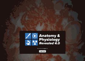 anatomy.mcgraw-hill.com