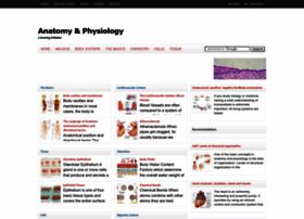 anatomyandphysiologyi.com