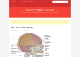 anatomylibrary.us
