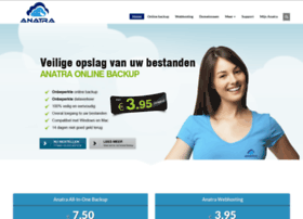 anatra.nl