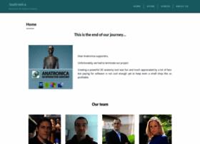 anatronica.com