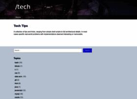 anattatechnologies.com