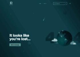 anaval.lr-partner.com