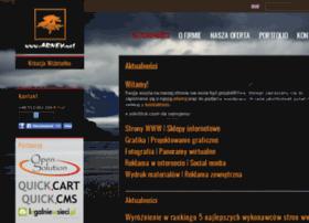 anavel.superhost.pl
