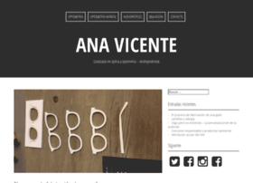 anavicenteymas.com