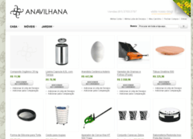 anavilhana.com.br