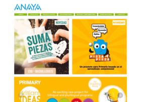 anayamascerca.com