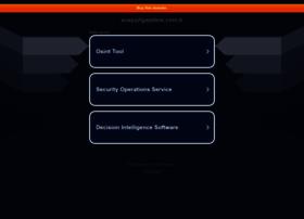 anayurtgazetesi.com.tr