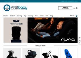 anbbaby.com