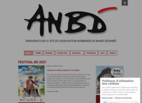 anbd.fr