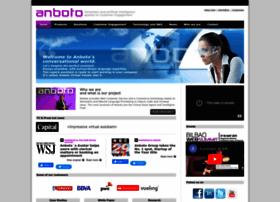 anboto.com