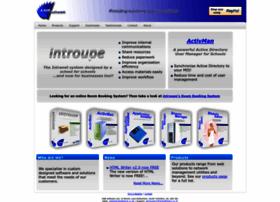 anbsoftware.co.uk