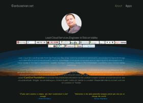 anbuselvan.net