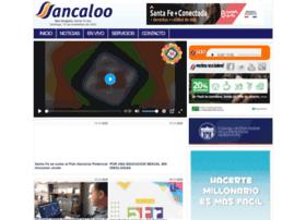 ancaloo.com.ar