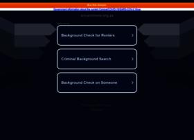 ancarchives.org.za