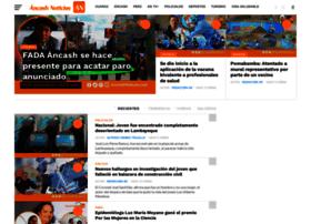 ancashnoticias.com