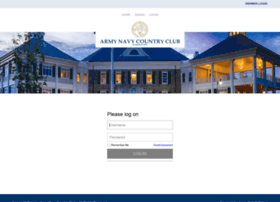 ancc.clubhouseonline-e3.com