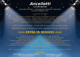 ancellotti.com