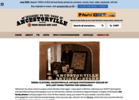 ancestorville.com