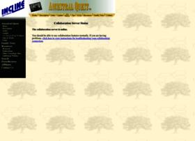 ancestralquestonline.com