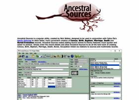 ancestralsources.com