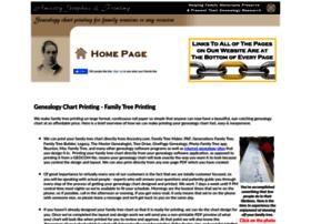 ancestryprinting.com