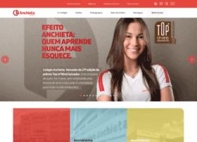 anchietaba.com.br