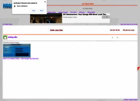 anchoiso1.forumvi.net