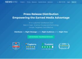 anchor-pr-marketing.i-newswire.com