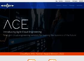 anchor.com.au