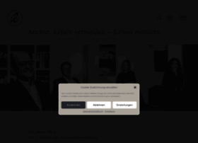 anchor.eu