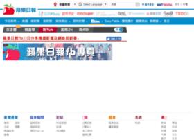 anchor.nextmedia.com