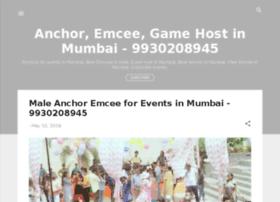 anchordolesh.com