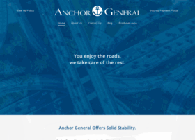 anchorgeneral.com