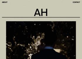 anchorheartfilms.com