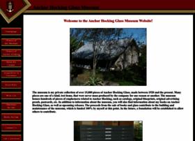 anchorhockingmuseum.com