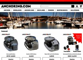 anchoring.com