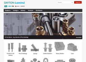 anchorlamina.com