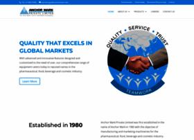 anchormark.com