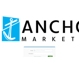 anchormarketing.createsend.com