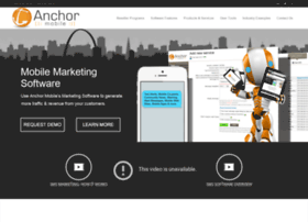 anchormobile.net