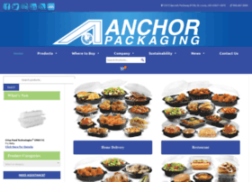 anchorpackaging.com