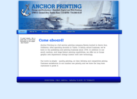 anchorprintingoc.com