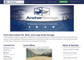anchorstorageusa.com