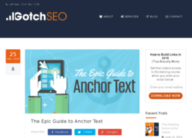 anchortextbible.com