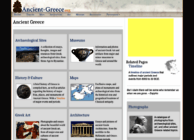 ancient-greece.org