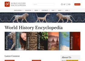 ancient.eu.com