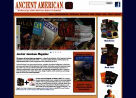 ancientamerican.com