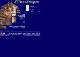 ancientantiques.com