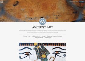 ancientart.tumblr.com